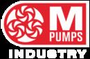 mpumpsindustrybianco-H130