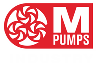 MPUMPS - INDUSTRY